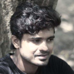 Shashiraj Yogesh Sahu
