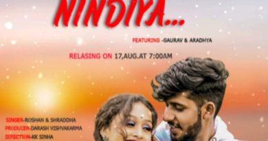 Mor-Nindiya-1