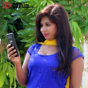 Pratibha Chauhan