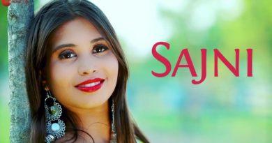 Sajani