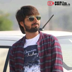 Sumit Mishra