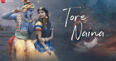 Tor-Naina