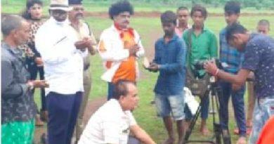 Pappu Kamthiya