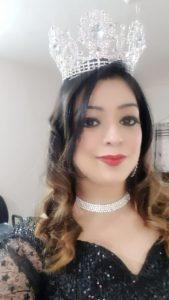 Runa Sharma