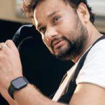 Devendra Malvia