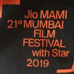 Jio mami Film Festival