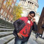 Sanjay mahanand