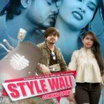 Style Wali