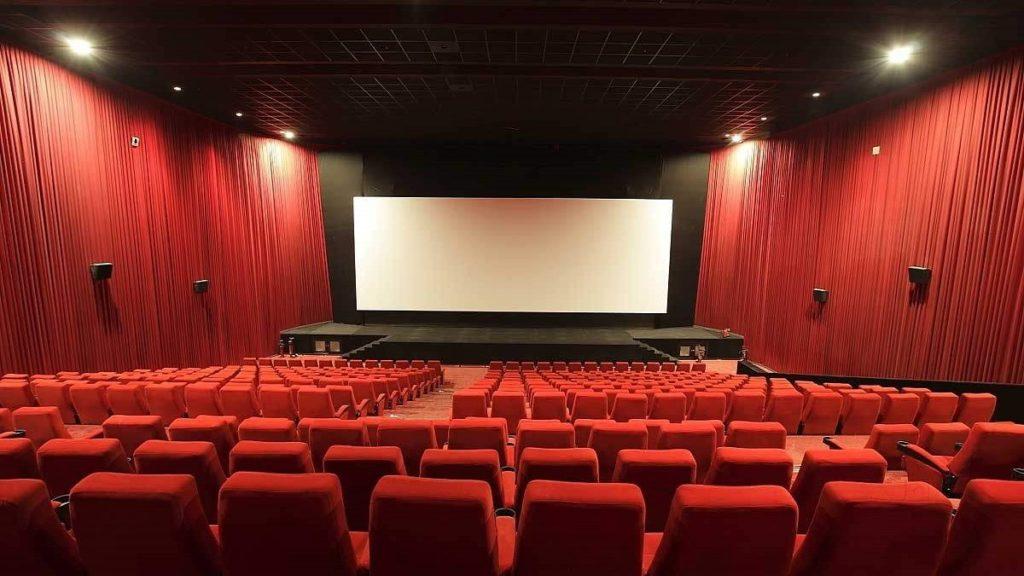 cinema-halls