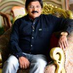 Dr. Bhanu Pratap Singh