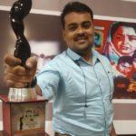Vivek Sarwa