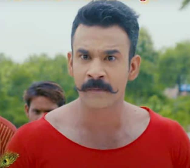 Ajay-Patel6