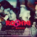 Roshani