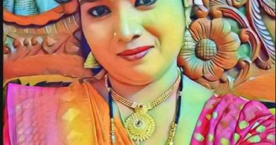 Sangeeta Nishad