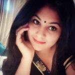 Aabha Devdas