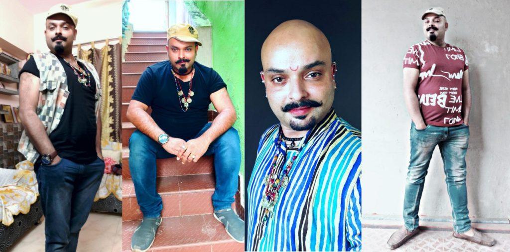 Dr. Chandan Singh