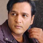 Gyanesh Hardel