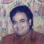 Kalyan Sen
