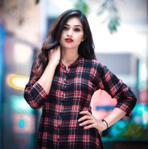 Ishika Yadav