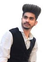 Bhupesh Chauhan1