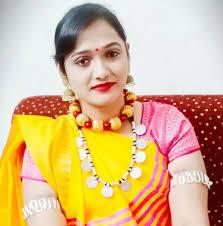 Aarti-Singh