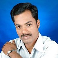 Prakash Rajwade