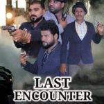 last Incounter